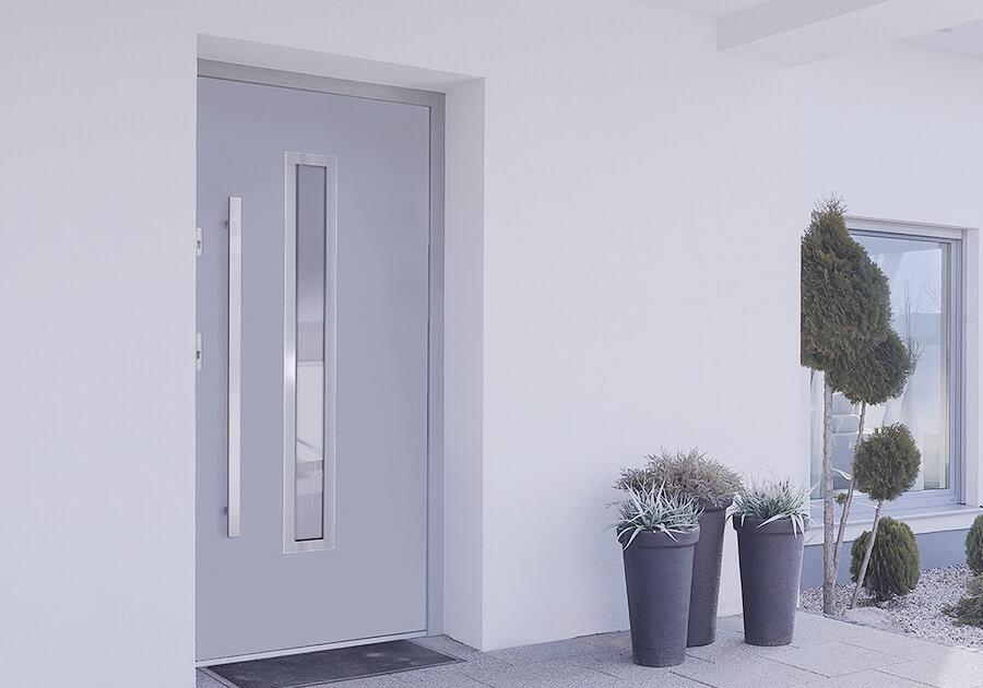 Najlepsze drzwi w Lubartowie